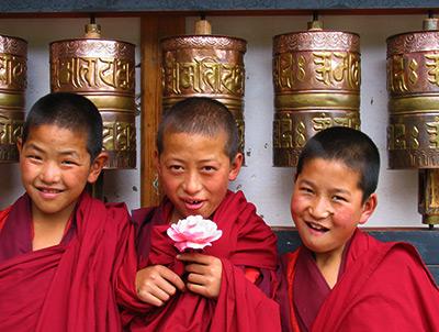 Welcome2bhutan: Bhutan Tour | Bhutan cultural tours | Bhutan
